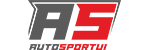 Autosportui.lt – Auto sporto skelbimų portalas Lietuvoje