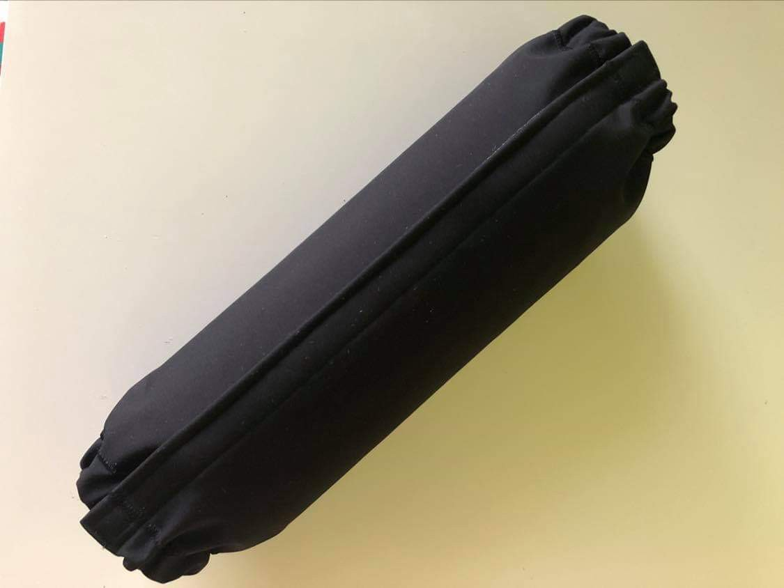 Coilover covers/reguliuojamų amortizatorių apsaugos
