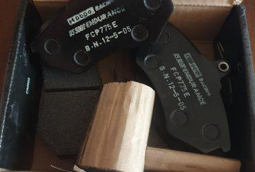 FERODO DS3000 FCP775R