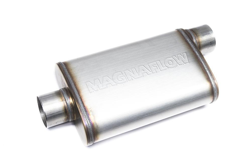 Sportinis magnaflow duslintuvas.lt