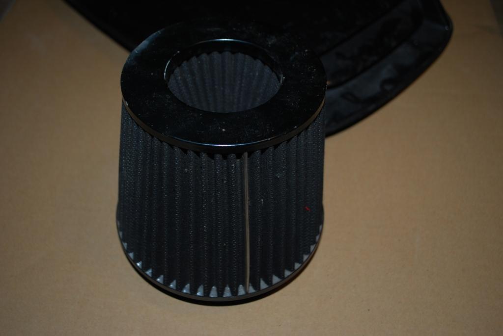 Kuginis oro filtras,naujas