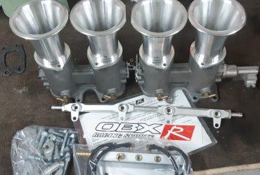 OBX ITB VW 16V 45
